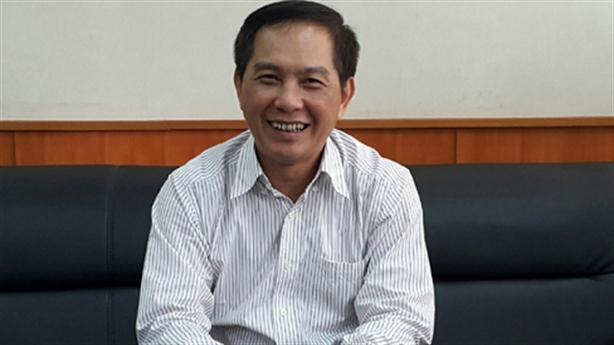 Sếp quy hoạch Hà Nội: Xây nhà cao tầng không sai gì