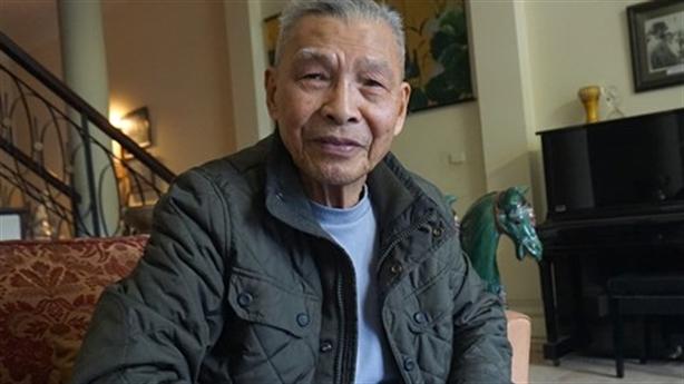 Tướng chỉ huy mặt trận Vị Xuyên nói về cuộc chiến 1979