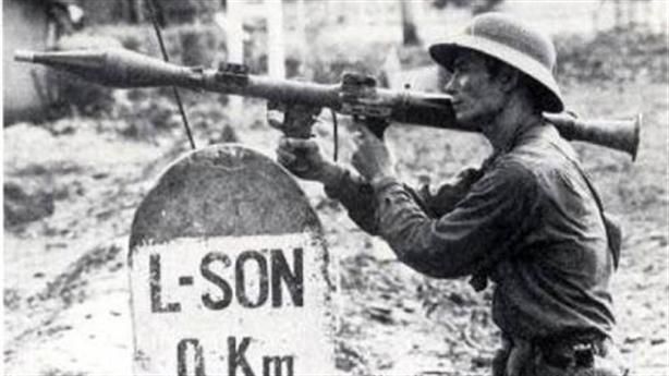 Cuộc chiến 2/1979:Mỹ không thuyết phục được đồng minh ủng hộ TQ