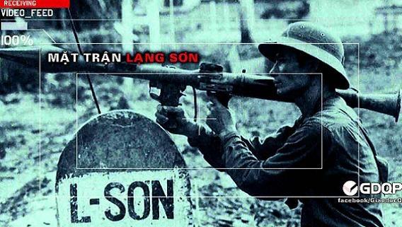 Cuộc chiến 2/1979: Bản hùng ca giữ nước Việt Nam