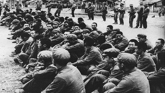 Cuộc chiến 2/1979: Trung Quốc không thể che giấu sự phi nghĩa...
