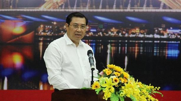 Tài sản của Chủ tịch Đà Nẵng: Kê khai đúng quy định