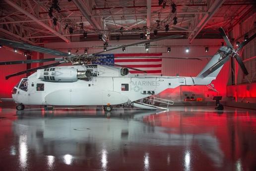 Tuy nhiên, theo nhận định của nhiều chuyên gia, mức giá đắt đỏ của CH-53K hoàn toàn xứng đáng với những nhiệm vụ dòng trực thăng này có thể hoàn thành. Theo giới thiệu của nhà sản xuất, đây là trực thăng vận tải được sản xuất với công nghệ kỹ thuật hàng không thế hệ mới kết hợp với thiết kế để tối ưu khả năng sống sót của máy bay trong các điều kiện chiến đấu khắc nghiệt.