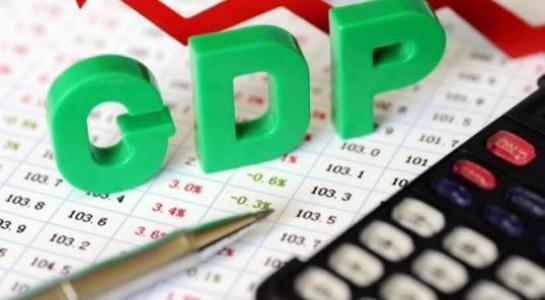 Số liệu mới về GDP VN: Chuyện mỗi ngày một công trình