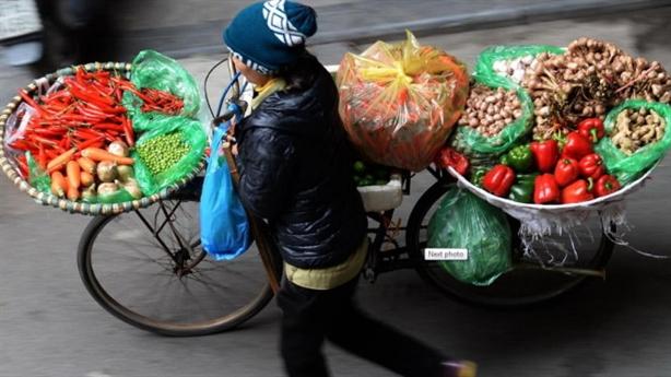 Số liệu mới GDP Việt Nam: Báo động chạy đua tham nhũng