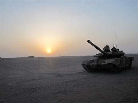Trước thực tế này, trang Defense News cho rằng nguyên nhân khiến Kuwait đột ngột muốn mua sắm tăng Nga xuất phát từ nhiều nguyên nhân khác nhau, trong đó có vấn đề về sức mạnh và độ tin cậy của Abrams hiện Kuwait đang sở hữu.
