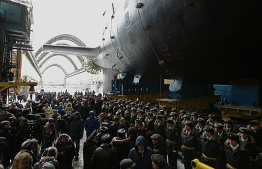 Theo các nhà thiết kế và nghiên cứu, loại tàu ngầm mới này sẽ có nhiều điểm khác biệt so với các tàu ngầm thế hệ trước của Mỹ. Tàu ngầm \