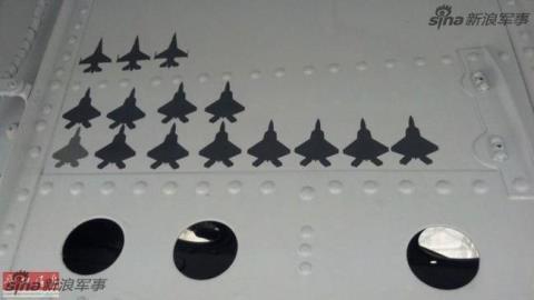 Chuyen gia Nga:Viet Nam nen phuc hoi tiem kich F-5E