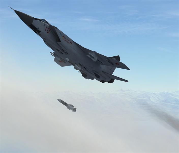 Thách thức lớn nhất của việc bay ở tầng bình lưu là do không khí tại đây rất loãng. Các máy bay đạt độ cao này thường bị giảm công suất động cơ và khiến cho phi công khó kiểm soát hơn.