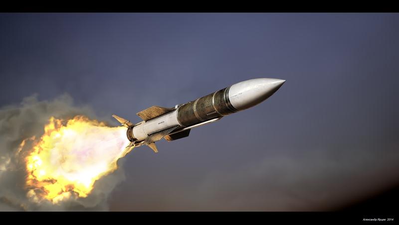 Được biết, ngay trước khi Nga cho tiêm kích MiG-31 thực hiện bài tấn công ở độ cao lớn, Bộ Quốc phòng Mỹ đã để lộ kế hoạch về chương trình dùng UAV hoạt động ở tầng bình lưu để thay thế vệ tinh quân sự của nước này.