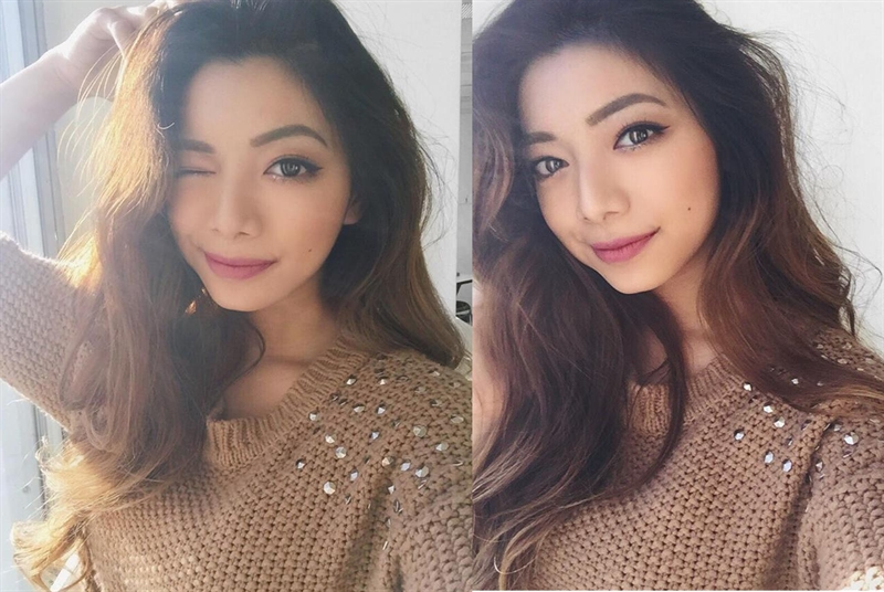 Katleen là con gái cưng của chưởng môn nhân Nam Anh Kungfu (hay còn được biết đến với cái tên Việt Nam Vịnh Xuân Chính Thống phái - Vịnh Xuân Quyền).
