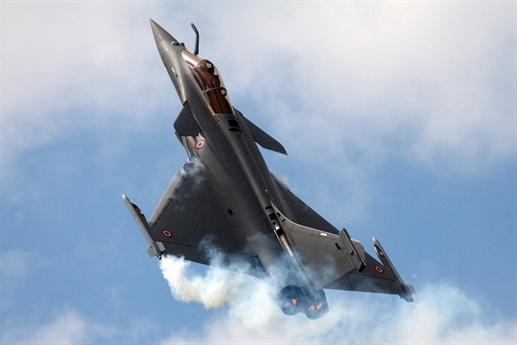 Một khi được sản xuất và đưa vào trang bị, máy bay mới sẽ thay thế Eurofighter Typhoon được Không quân Anh, Italia, Đức và Tây Ban Nha sử dụng.