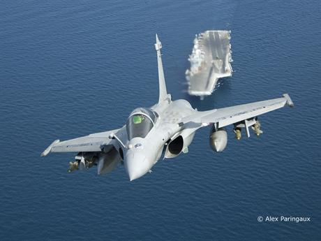 Ngoài ra, tham vọng của Airbus còn muốn đưa tiêm kích mới này thay thế cả F/A-18 do Mỹ sản xuất đang phục vụ trong Không quân Tây Ban Nha hay Rafale nếu Pháp cùng phát triển.