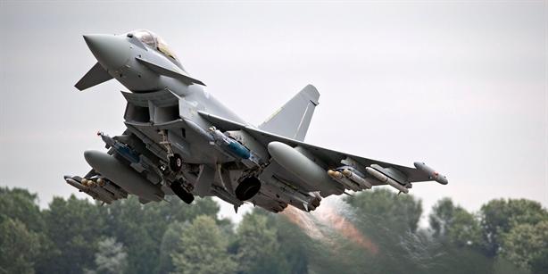 Căn cứ vào ý tưởng phát triển, chiến đấu cơ mới của Airbus giống với Eurofighter Typhoon được trang bị 2 động cơ và tối ưu hóa khả năng chiến đấu không đối không.