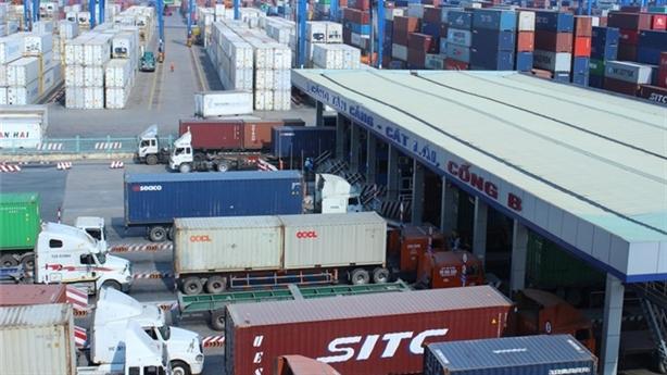 TP.HCM muốn làm nhiều đường sắt: Tốn kém lắm!