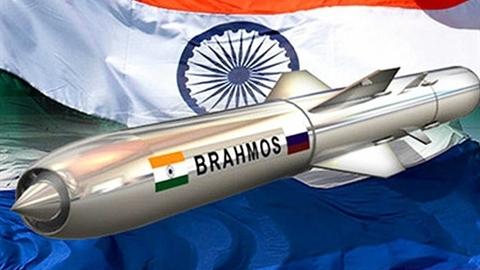 Báo Ấn Độ:Nga bán công nghệ Yakhont, Việt Nam chần chừ BrahMos?