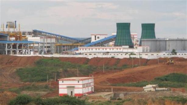 11 bộ phải báo cáo về dự án bauxite Tây Nguyên