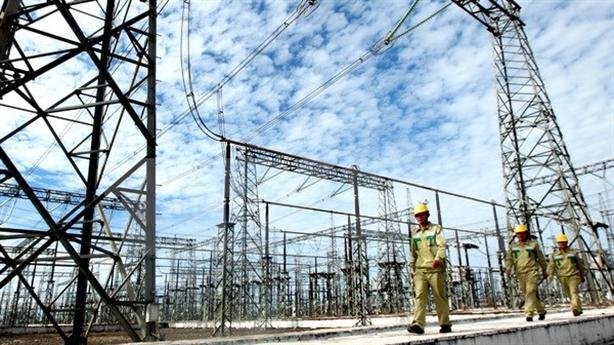 Việt Nam nhập khẩu điện từ Lào: Nên hay không?