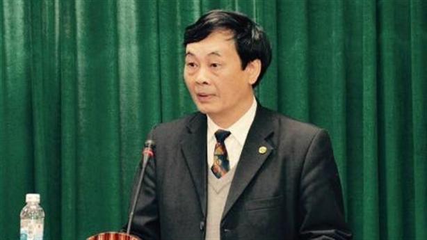 Vai trò báo Đất Việt trong hoạt động tư vấn phản biện