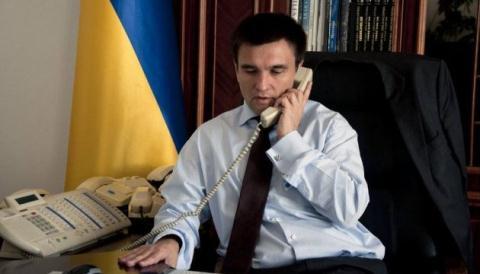 Ukrainethat bai trong vieclo EU, chay theo My