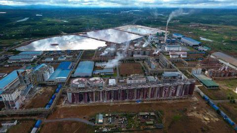 Lời thẳng về 2 dự án bauxite: Nỗi lo sự cố