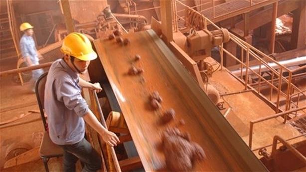 Lời thẳng về 2 dự án bauxite: Nhớ bài học Formosa
