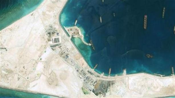 Biển Đông sau phán quyết của Tòa trọng tài