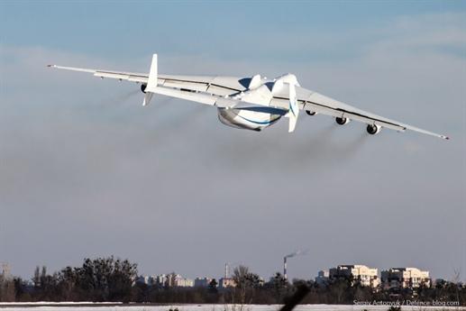 Sau thời gian ngừng hoạt động kéo dài, tình trạng hoạt động của hệ thống máy bay, cấu hình máy bay... tất cả đều đã được xác minh bởi các nhân viên mặt đất đủ tiêu chuẩn và đội bay đủ kinh nghiệm vận hành.