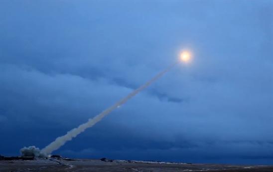 Các kỹ sư Nga cho biết mặc dù đã thử nghiệm thành công, thiết kế phần khung của tên lửa hành trình động cơ hạt nhân Burevestnik vẫn cần được chỉnh sửa. Một số bộ phận của tên lửa đang được hoàn thiện trong các nhà máy.