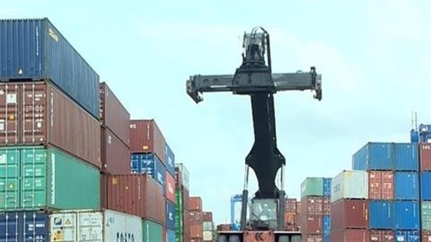 Xử lý hàng nghìn container mà quên trách nhiệm: 'Đấm bịch bông'?
