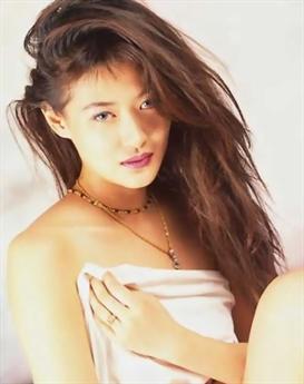 Năm 15 tuổi, Bảo Liên bất ngờ lọt vào mắt xanh của nhà làm phim nước ngoài. Cô được nhận vào vai một cô bé người Việt Nam tên Liên trong bộ phim truyền hình của đạo diễn John Duigan, phim có sự tham gia của nữ diễn viên Hollywood nổi tiếng, Nicolde Kidman.