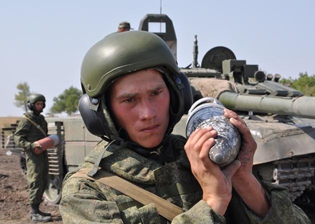 Quá trình sản xuất các xe tăng chiến đấu chủ lực nâng cấp T-90M Proryv-3 dự kiến sẽ được triển khai ngay từ đầu năm 2019 và lô chiến xa đầu tiên sẽ được tiếp nhận vào biên chế Lục quân Nga trong khoảng giữa năm sau.