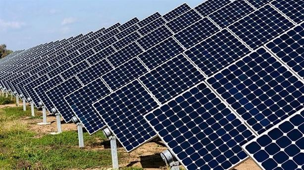 Làm điện mặt trời ở VN, nhà thầu Trung Quốc tính gì?