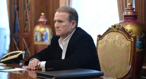 My - Phuong Tay khien Kiev-Maidan hai lan lam tuong?
