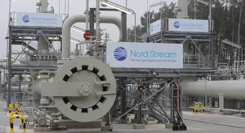 Nord Stream 2: Chien thang cua EU truoc My