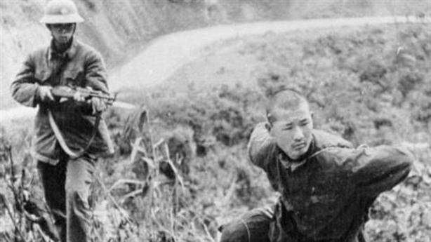 Cuộc chiến 2/1979: Trung Quốc tự đứng vào vị trí thứ 3…