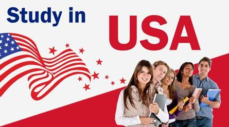 Du học Mỹ thành công cùng USIS
