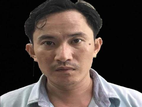 Danh phu nu toisinh non: Chu muu tron trong khach san