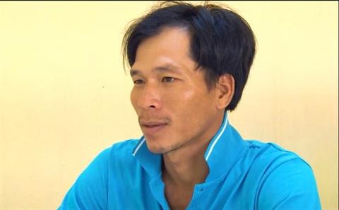 Thay day taekwondo hai doi nu sinh: Lam tro quai dan