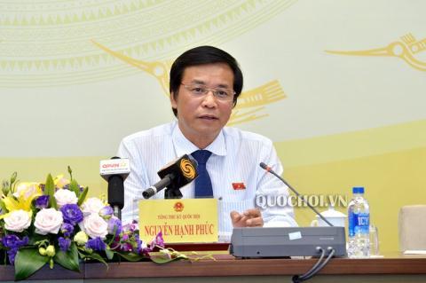 Chi 3 DBQH muon chat van Bo truong Cong thuong
