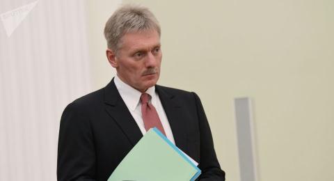 Dien Kremlin nhac Ukraine biet dung luato bien Azov