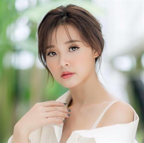 Midu chinh thuc mo co hoi, Phan Thanh thoa mong uoc?