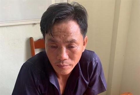 Chu nha nghi tat cong an phuong: Tatmot cai