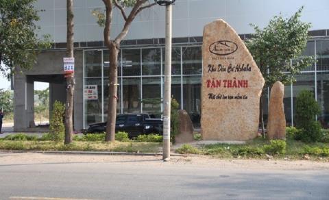 Dịaoc Alibaba gaynao loan:Hinh thaidacap BDS