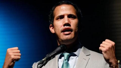 Venezuela: Dam phan voi doi lap,ondinh trong hoa binh