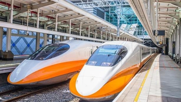 Đường sắt cao tốc chênh 32 tỷ USD: Nhiều băn khoăn