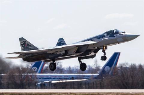 Chuyen gia Nga: F-35 la dong sat dat tien