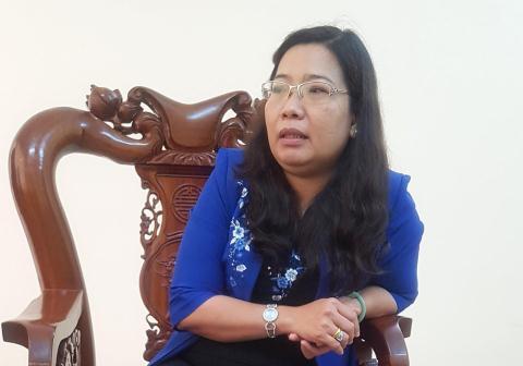 Bo Noi vu chua biet vudam cuoiconDBQH Soc Trang