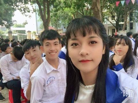 Nu sinh Bac Ninh mat tich da tro ve: