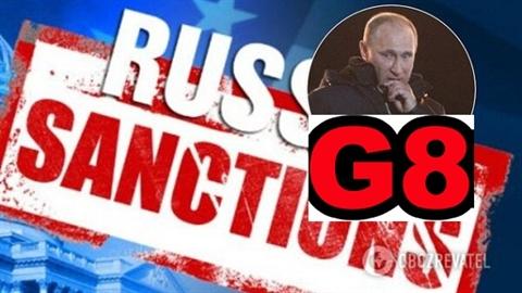 Mymuon Nga ngo loi G8 va loi dap cua ong Putin